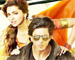 Deepika lives her `DDLJ` moment in `Chennai Express`