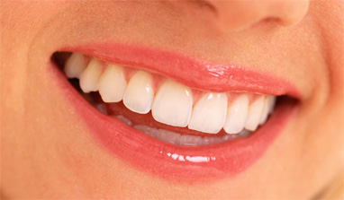 Beautiful smile: Dental makeover on the upswing