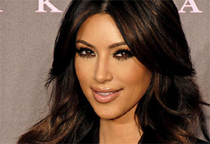 New mother Kim Kardashian `never wants to get pregnant again`