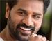 Prabhudeva wonders: How did I become action film director?
