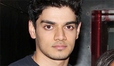 Jiah Khan suicide: Sooraj Pancholi coping well with jail, says sister Sana