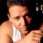 Russell Crowe to make his directorial debut