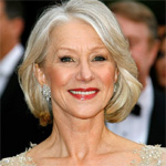 Helen Mirren breaks theatre initiative record