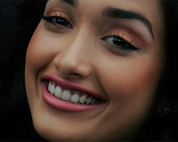 Jiah Khan suicide: 'Fake' love letter further entangles the case