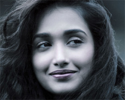Jiah Khan's mother - in conversation