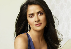 Liam Neeson, Salma Hayek to star in `The Prophet`