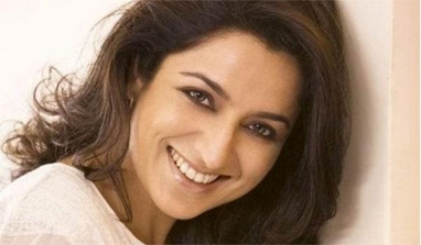 Anil Kapoor`s `24` will develop new set of TV audience: Tisca Chopra