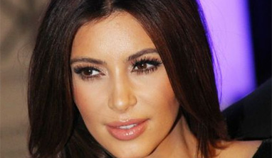 Was Kim Kardashian's early labor due to `potentially dangerous` medical condition?