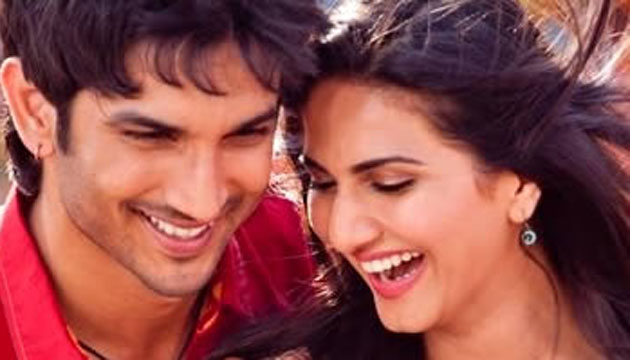 Shuddh Desi Romance movie songs videos download free