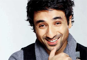 IIFA 2013: Vir Das to add 'madness' to the show