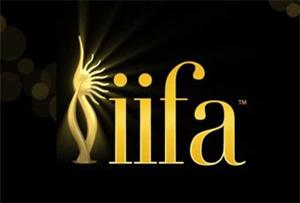 IIFA 2013 to promote women empowerment