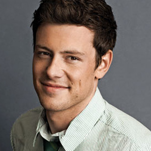 cory monteith dies at 31 Cory monteith, the handsome young actor who shot to fame in the hit tv series   monteith, who turned 31 on may 11, starred in glee as finn.