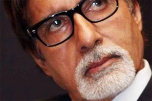 End of favourite TV show makes Amitabh Bachchan sad