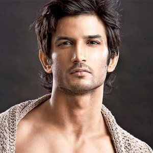 From backup dancer to lead - Sushant Singh Rajput traces his IIFA journey