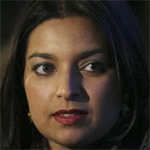 Jhumpa Lahiri longlisted for Booker Prize