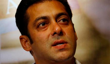 Salman Khan charged with homicide in hit-and-run case