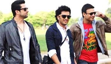 Movies List: Upcoming Hindi Movies 2013-2014
