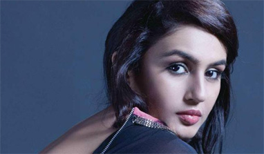 huma qureshi without makeup images amp pictures   becuo