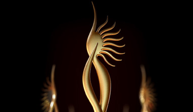 IIFA all set to go to Florida next year