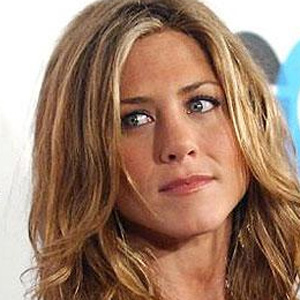 Jennifer Aniston With Conan Brien Nude Interview 112