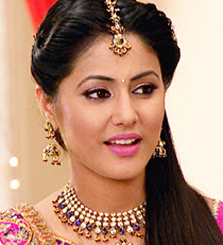 hina khan biographi