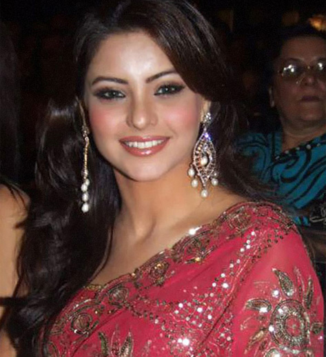 The Wedding Story Of Aamna Sharif And Amit Kapoor ...