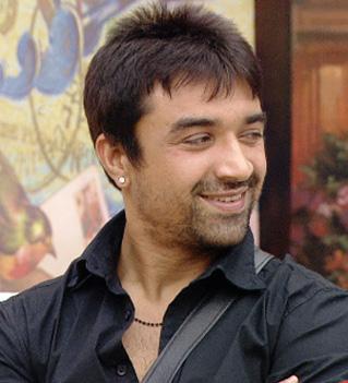 ajaz khan upcoming movies