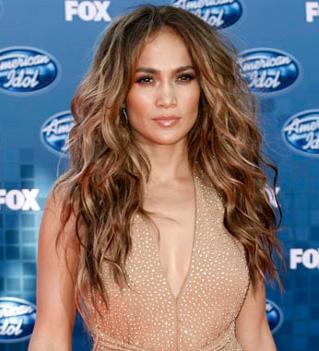 504 Gateway Time-out Jennifer Lopez Net Worth 2017