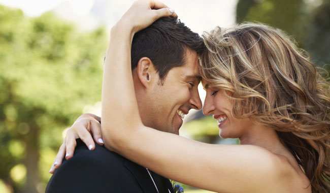 5 Signs that show you are meant to be