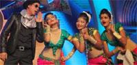 Zee Cine Awards 2014: Winner's List