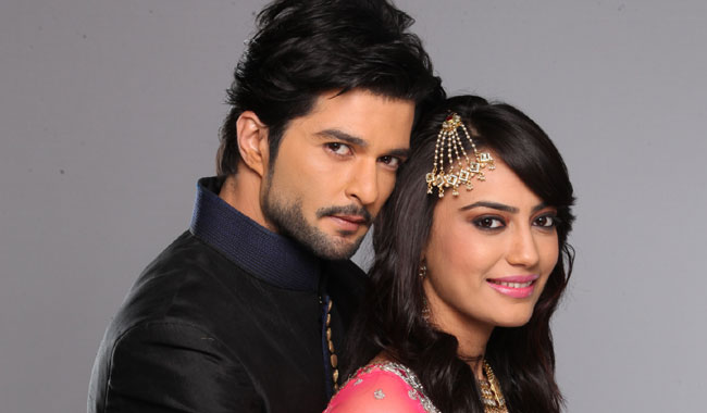 Qubool Hai Asad And Zoya Dance Video Zee TV's Asad...