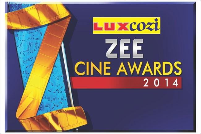 Zee Cine Awards (2014)