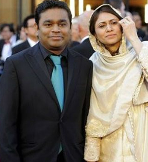 Hrithik is my right hand man: Rakesh Roshan   Zee News
