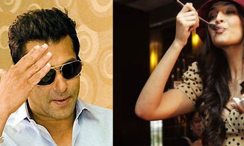 Salman Neil Nitin Mukesh Sonam To Share Screen Space