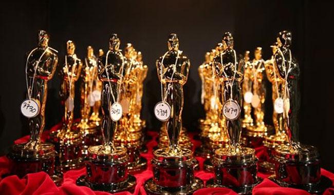 Academy Awards 2014: List of winners