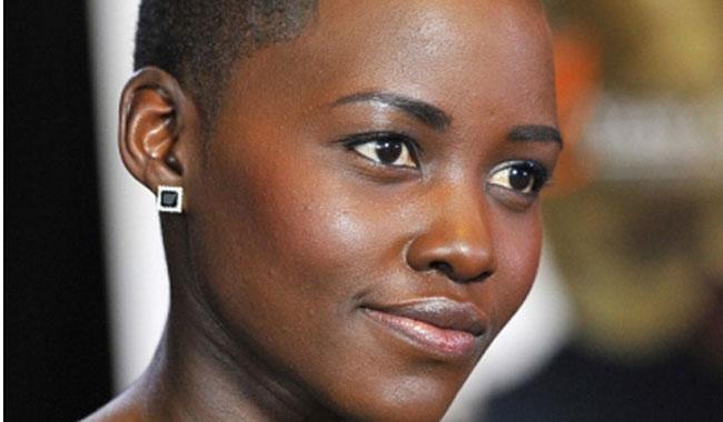 I have not even slept since winning Oscar: Lupita Nyong'o