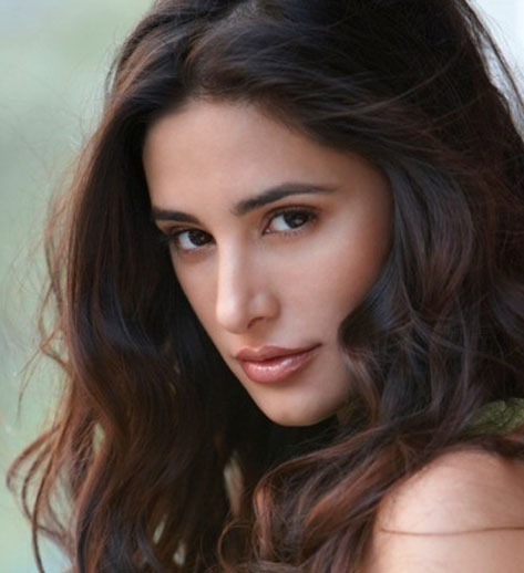 Nargis Fakhri launches own website