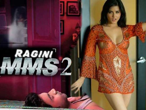 Ragini MMS 2 (Released on March 21)