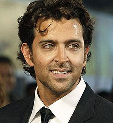 Hrithik Roshan seeks medical tips from fans
