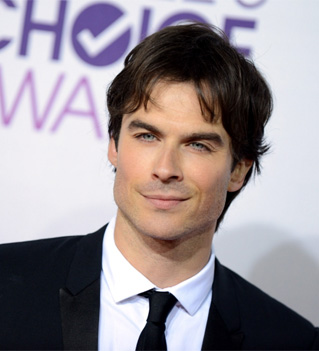 ian somerhalder dating molly swenson