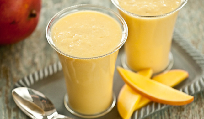 Recipe: Mango Lassi | Zee News