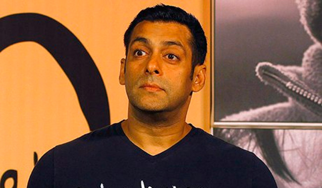 Salman Khan's 2002 hit-and-run case: Witnesses depose in court