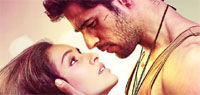 Shraddha Kapoor, Sidharth Malhotra sizzle in the first look of 'Ek Villian'