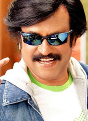 Rajinikanth is worshipped for his honesty: Soundarya