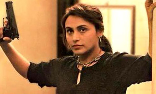 http://zns.india.com/upload/2014/6/10/Rani-Mardaani-503.jpg