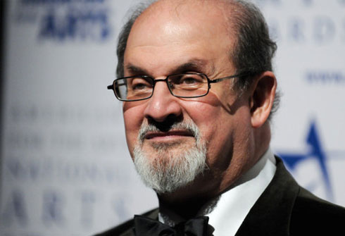 a biography of salman rushide the novelist The full biography of salman rushdie, including facts, birthday, life story, profession, family and more.