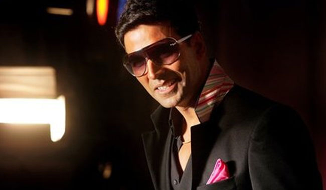 Akshay Kumar's 'first association' with Karan Johar