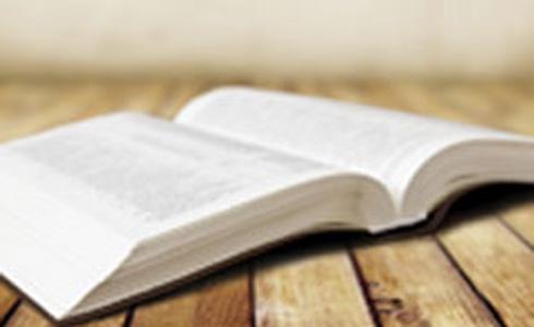 Book 490new Jpg