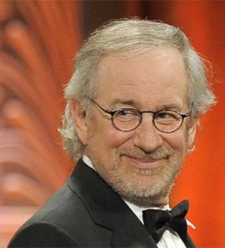 Steven Spielberg`s `Minority Report` to get TV adaptation?
