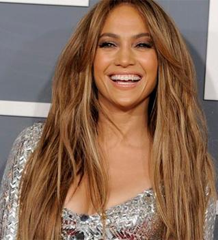 Jennifer Lopez open to marry again